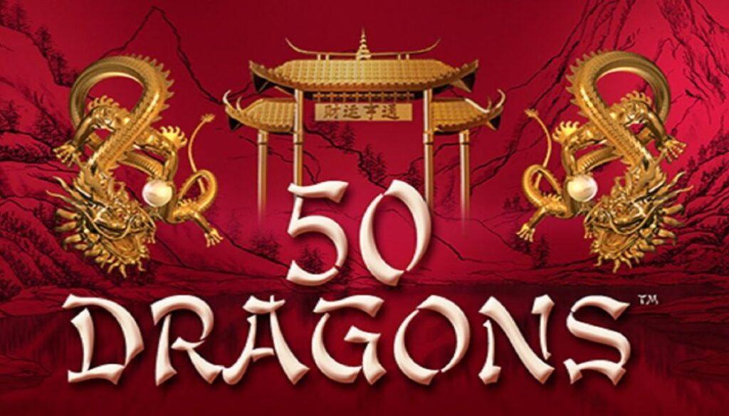 machine-a-sous-50-dragons