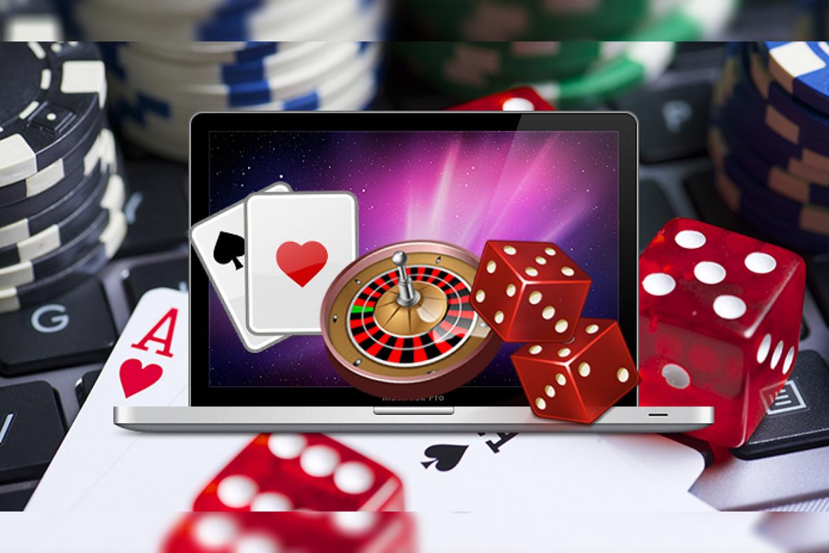 meilleur casino